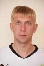 Евгений Мотовилов