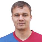 Сергей Пятикопов