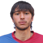 Раис Ситдиков