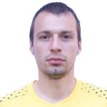 Максим Сутулин