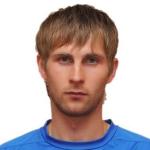 Максим Живновицкий