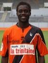 Бакари Соро