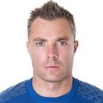 Стефан Андерсен