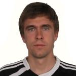 Андрей Гацко