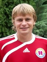 Андриан Пуканыч