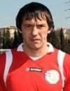 Виталий Калиниченко