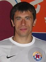 Александр Чурилов