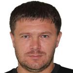 Артем Штанько