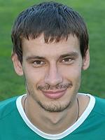 Сергей Рожок