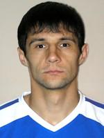 Игорь Малыш
