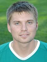 Валерий Куценко