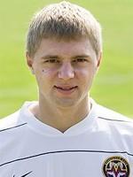 Василий  Карауш