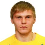 Алексей Сугак