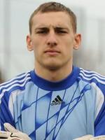 Дмитрий Яковченко