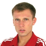 Руслан Бабенко