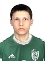 Иван Пицан