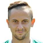 Евгений Заричнюк