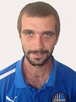 Валерий Лебедь
