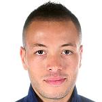 Жамель Саихи