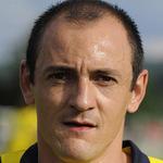 Себастьян Руде