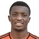 Бенджамин Муканджо
