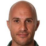 Марко Брешиано