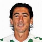 Педро Риос