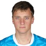 Станислав Мурихин