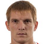 Игорь Пикущак
