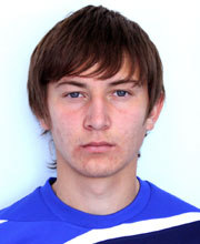 Марат Гараев