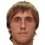 Павел Чесновский