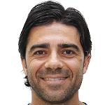 Маринос Сациас