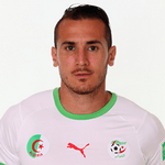 Хассан Йебда