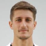 Борис Прокопич