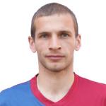 Владимир Федорив