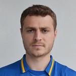 Александр Антонюк
