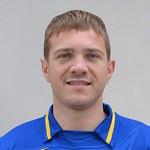 Александр Дедов