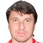 Александр Колинько