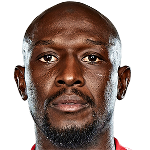 Ибрахим Секагья
