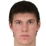 Дмитрий Стажила