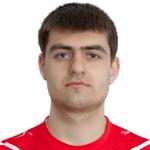 Виктор Труханов