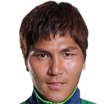 Ким Дон Джин