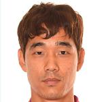 Пак Чу-Юн