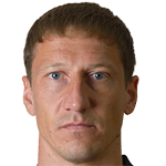 Виталий Астахов
