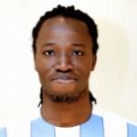 Бакари Коне