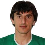Леван Гвазава