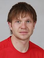 Иван Саенко