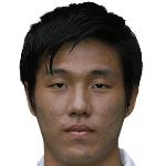 Хён-Джун Сук