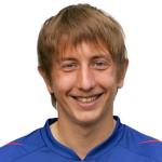 Егор Иванов