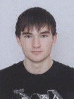 Микаил Абакаров